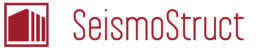 Mosayk-SeismoStruct-Red-Web