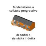 Modellazione-a-collasso-progressivo