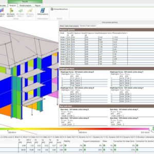 Mosayk-SRL-Timbertech-Buildings-1