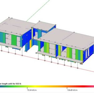 Mosayk-SRL-Timbertech-Buildings-2