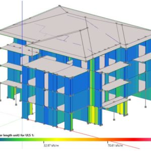 Mosayk-SRL-Timbertech-Buildings-3