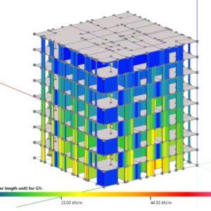 Mosayk-SRL-Timbertech-Buildings-4