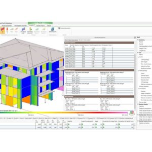 Mosayk-SRL-Timbertech-Buildings-7
