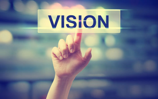 Mosayk-SRL-Vision