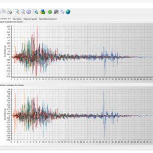 Mosayk-SeismoApp-2018