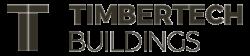Mosayk-Timbertech-Buildings-Brown