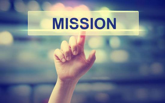 Mosayk-srl-Mission