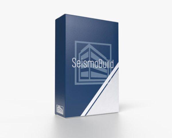 SeismoBuild Box