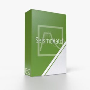 SeismoMatch Box