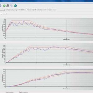 SeismoArtif-2018-Mosayk-SRL