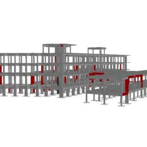 degradazione-seismobuild
