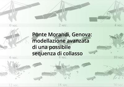 Analisi-crollo-Ponte-Morandi-Genova