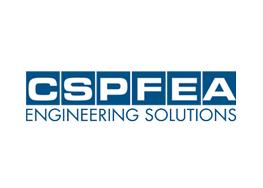 CSPFEA