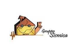 Gruppo Sismica