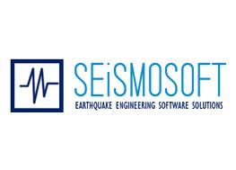 Seismosoft