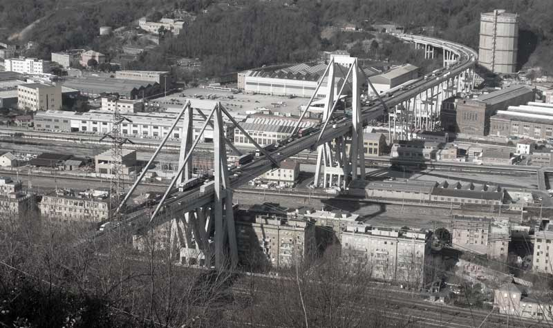 Ponte-Morandi-Mosayk-srl