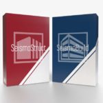 Bundle SeismoStruct + SeismoBuild