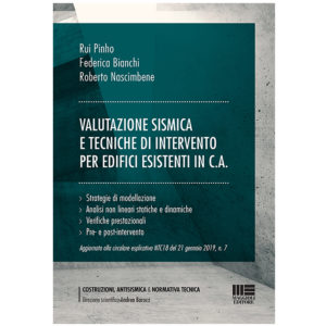 Copertina_libro_Maggioli_Pinho_Bianchi_Nascimbene