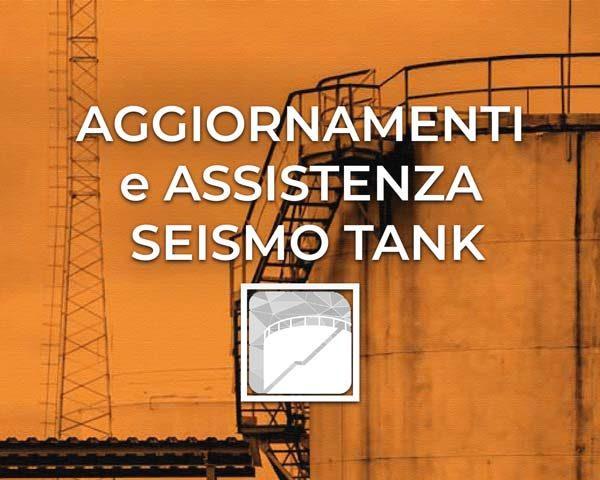 Aggiornamenti-ed-assistenza-Seismo-Tank-Mosayk-Srl