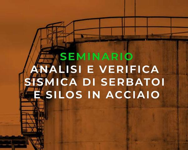 Seminario-analisi-e-verifica-sismica-serbatoi-e-silos-in-acciaio-seismo-tank-mosayk-srl