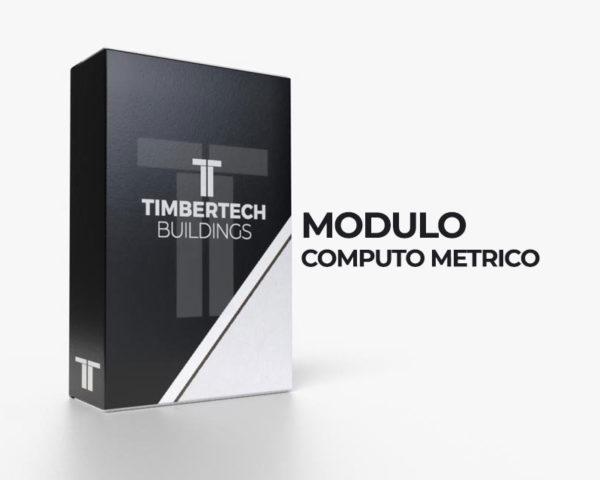 Timbertech-Building-Modulo-Computometrico-aggiornamento-Mosayk