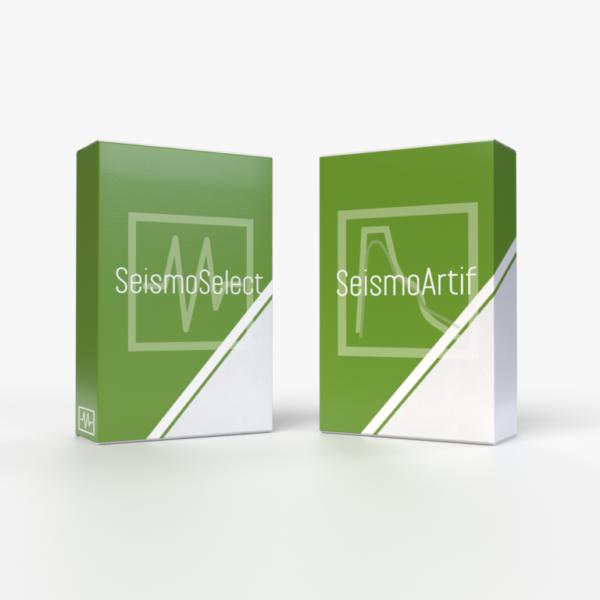 Seismo_select_artif