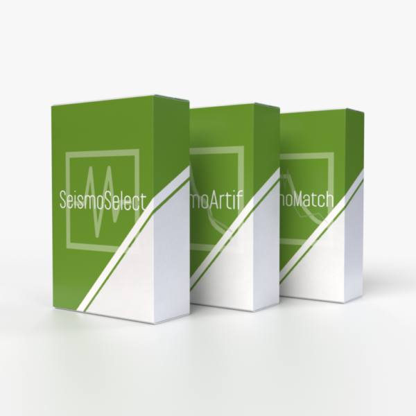Seismo_select_artif_match