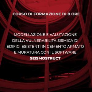corso-di-formazione-modellazione-analisi-edifici-esistenti-seismostruct