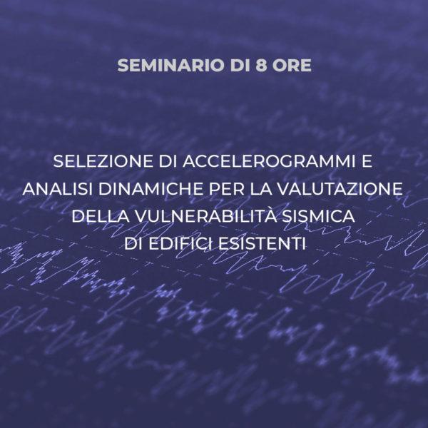 seminario-analisi-dinamiche-non-lineari-seismostruct-seismoselect