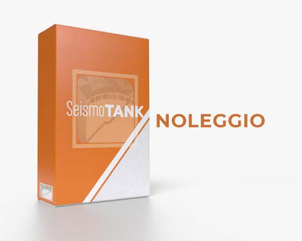 Noleggio-SeismoTank-scatola